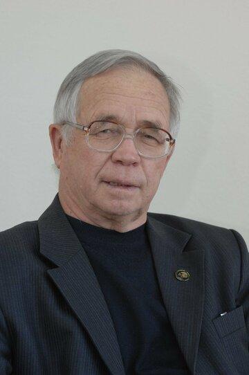 You are currently viewing В Чебоксарах состоится круглый стол памяти профессора Геннадия Трифонова