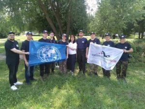 Read more about the article Курс на остров Кильдин