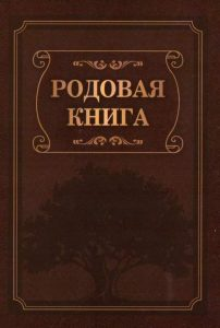 Read more about the article Грачев Николай Артемьевич – Потомки рода Торбая